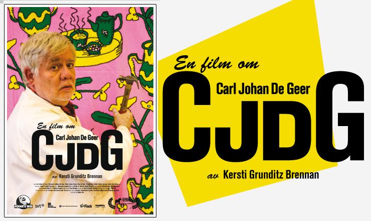 CJDG_poster