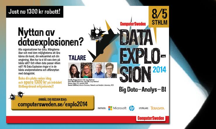 DATA-EXPLOSION_AD