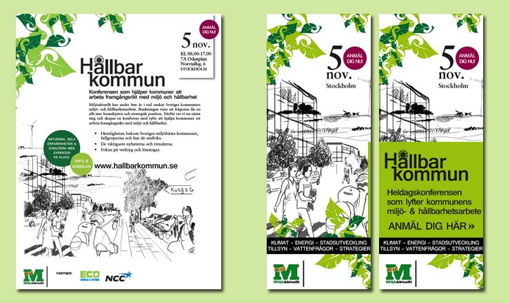 HÅLLBAR-KOMMUN_-ADS