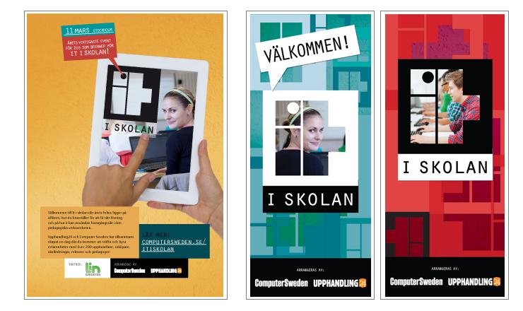 IT-I-SKOLAN-_ADS