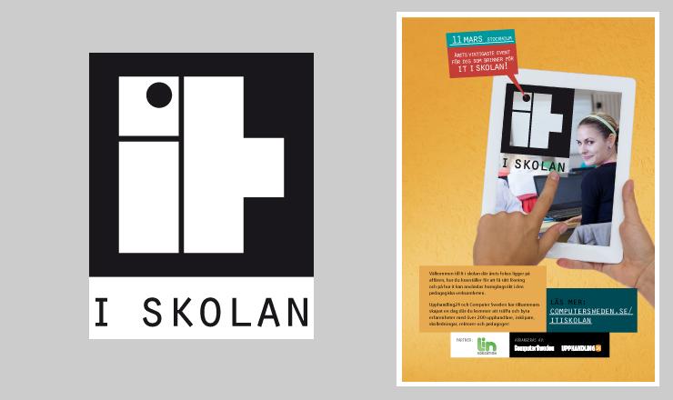 IT-I-SKOLAN