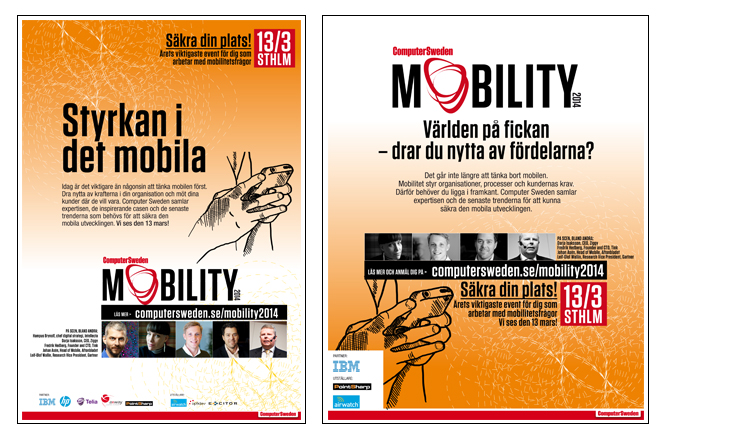 MOBILITY_ADS