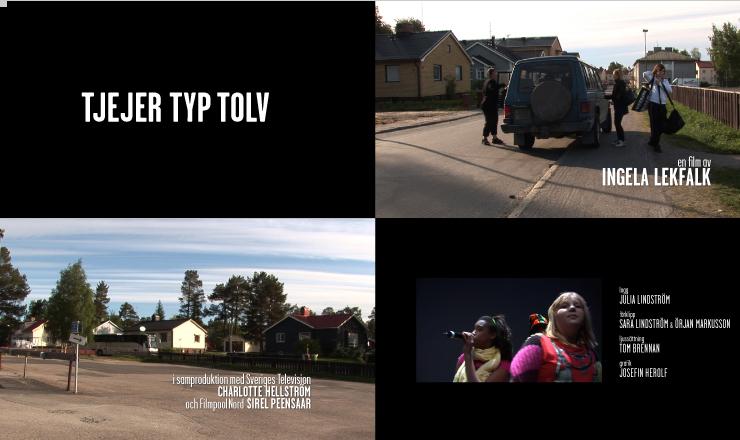 TJEJER-TYP-TOLV