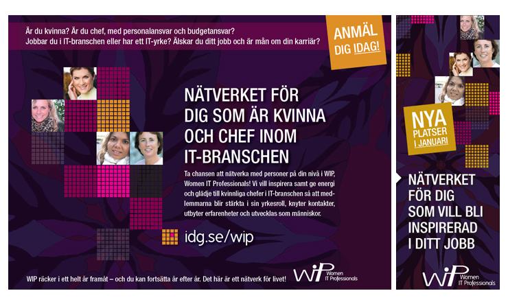 WIP_ADS